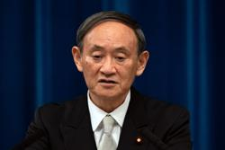 Japan's 'Suganomics' will target quick wins, not grand visions