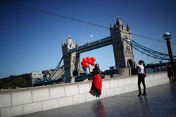 Singapore and Thailand added to England's 'quarantine-free' list