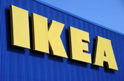 Ikea to open first second-hand store in Sweden