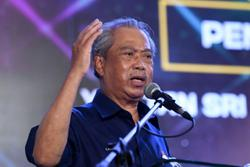 Early GE15 possible if GRS wins in Sabah, says PM