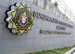 Putra demands MACC takes down Mandarin portal, says unconstitutional