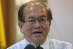 S'wak deputy CM: Visitors from Sabah must take Covid-19 PCR test three days before departure