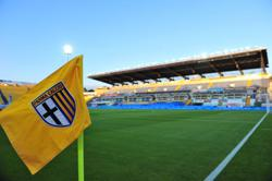 Exclusive: New Parma owner promises exciting football in long-term project