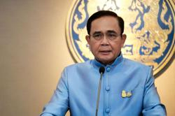 Thailand: PM urges protesters to hold off rallies until Covid-19 crisis has ended