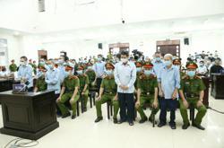 EU opposes death sentence in Vietnamese murder trial