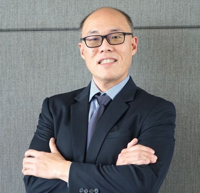 Cheah: SMEs can focus on continuous improvement of their team through the kaizen concept.