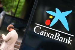 CaixaBank strikes takeover deal with Bankia