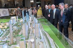 Can Bandar Malaysia be a game changer?