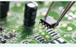 Global semiconductor race speeding up