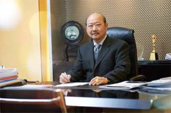 Lim's empire latches on to Bandar Malaysia