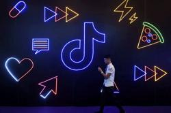 'Bored by all this drama': TikTok users play it cool over latest US ban threat