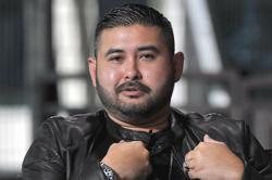 TMJ tasked with leading all youth activities in Johor
