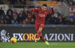 Leicester in talks with Roma for Under, says Rodgers