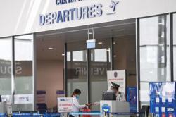 Vietnam resumes regular international flights after 5-month closure due to Covid-19