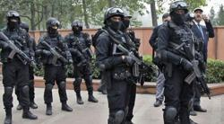 India's anti-terror agency arrests nine Al-Qaeda men in Kerala, West Bengal