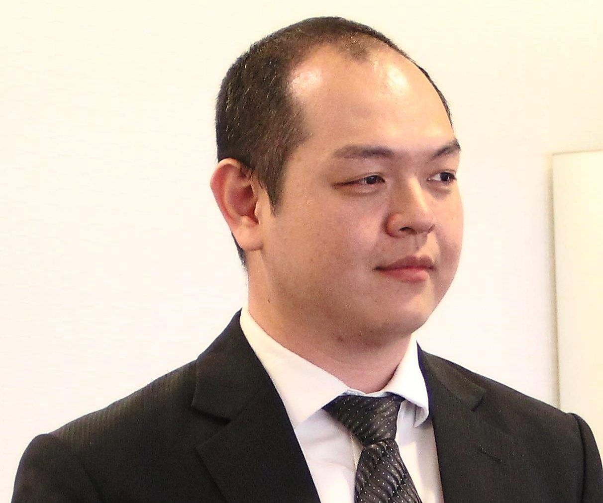 A free antivirus with basic features is good enough as long as the user practises good security habits, says Fong. — LGMS