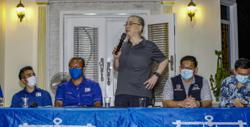 Sabah polls: More autonomy to be given to Sabah MCA chairman Lu to lead party if he wins Kepayan state seat, says Dr Wee