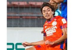 Megumi: Felda must attack and shoot at every opportunity