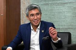 Subscription to Sukuk Prihatin hits RM666m