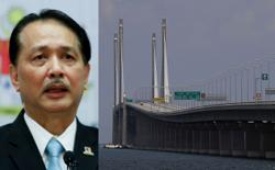 Covid-19: Yet another new cluster found, this time in Penang