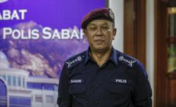 Sabah polls: Security forces on high alert for illegal entries from neighbouring countries