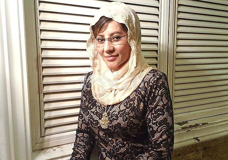 Aida rejects RM20mil marriage proposal