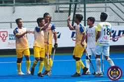 Tengku Ahmad hopes Perlis youngsters continue their great effort