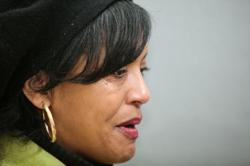 U.S. Representative Jahana Hayes tests positive for COVID-19
