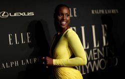 Issa Rae recalls TV exec who 'got fired after' gatekeeping pitch meeting
