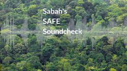 MULTIMEDIA: Sabah's SAFE Soundcheck