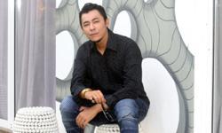Award-winning director Syamsul Yusof releases religious song 'Satu Kalimah'