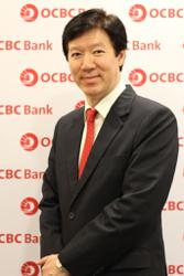 OCBC to open over the weekend to facilitate post-moratorium assistance