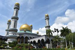 Brunei economy continues to grow by 2.8% in Q2 2020
