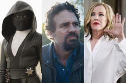 2020 Emmy-winning shows and where to watch them