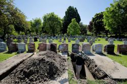U.S. to surpass grim milestone of 200,000 COVID-19 deaths