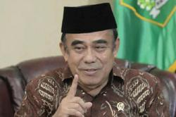 Indonesia records 4,176 new Covid-19 case as another minister gets infected with virus