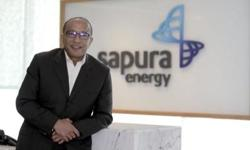 Sapura Energy's founder Shahril to retire in March, names Anuar Taib successor