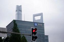 Shanghai warns investors against plotting on STAR IPO prices