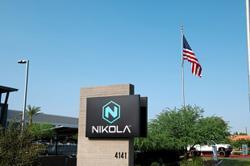 Nikola founder resigns amid allegations, probe
