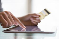 Main street shops aren't ready for e-commerce surge, Visa says