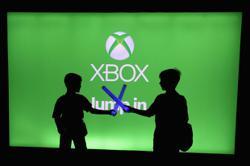 Opinion: Microsoft's Bethesda buy Beats TikTok any day