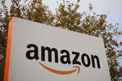 Amazon tries to make the climate its Prime directive
