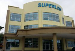 Superlon Q1 net profit jumps 53%