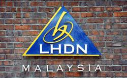 Additional taxes for e-filings by LHDN to be brought before Cabinet, says HR Minister