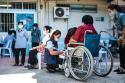 Thailand: 1.2 million health volunteers deployed to prepare for second wave of Covid-19