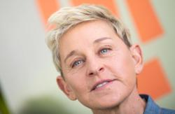 'I am so sorry': Ellen DeGeneres finally addresses toxic workplace allegations
