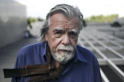 French actor and former 'Bond villain' Michael Lonsdale dead at 89