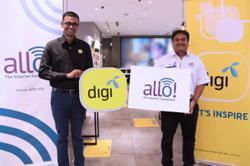 Digi partners with TNB to expand home broadband footprint in Melaka, Perak and Cyberjaya