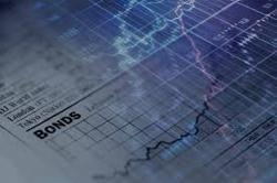 Bond market sees net foreign inflow of RM3b in August