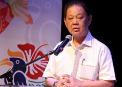 POLITICS: On Mohamaddin Ketapi derailing Warisan's campaign